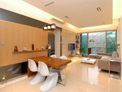 diningroom111