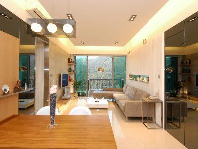 diningroom112