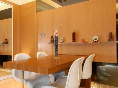 diningroom116