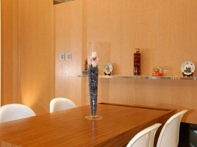 diningroom117