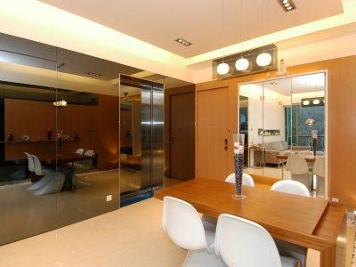 diningroom118