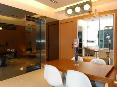 diningroom119