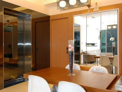 diningroom120