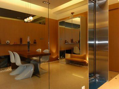 diningroom121