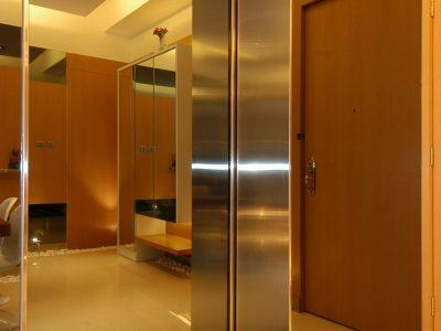 diningroom123