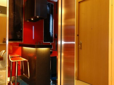 diningroom124