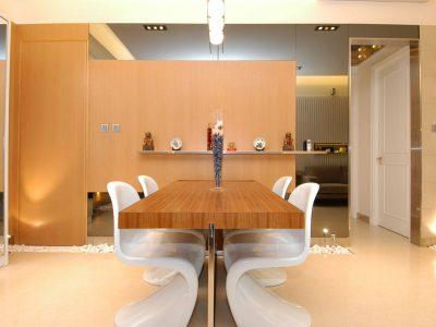 diningroom126