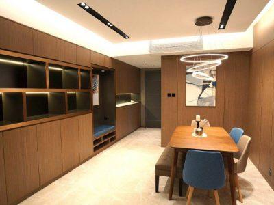 diningroom131