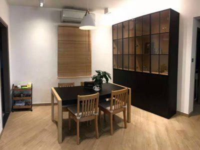 diningroom133
