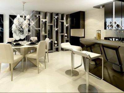 diningroom135