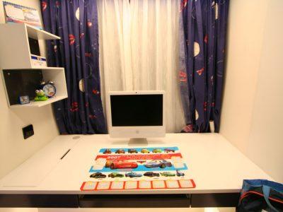 kidsroom12