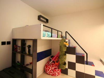 kidsroom13