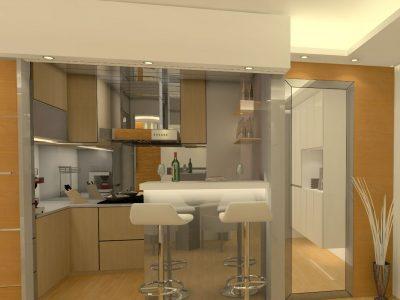 kitchen24