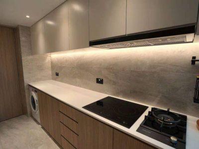 kitchen51