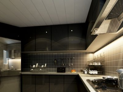 kitchen52