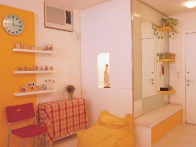 livingroom62