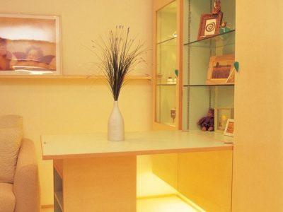 livingroom63
