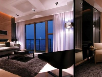 livingroom66