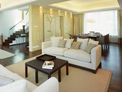 livingroom71
