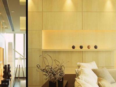 livingroom72