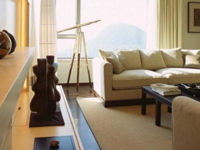 livingroom73
