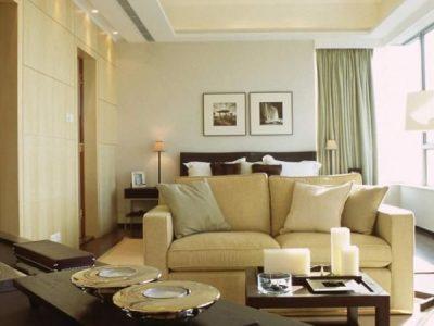 livingroom74