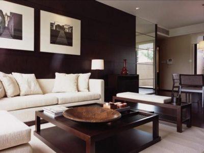 livingroom75