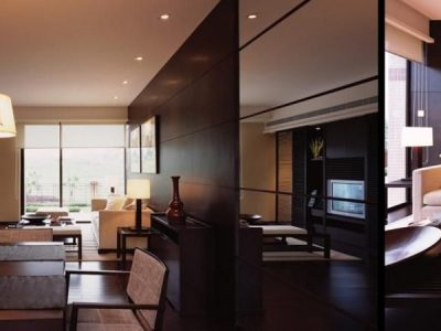 livingroom76