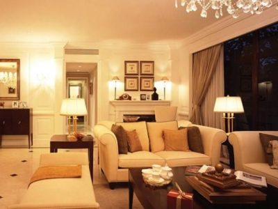 livingroom77