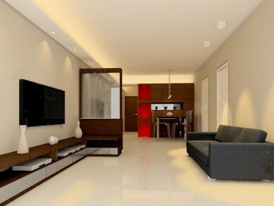 livingroom79