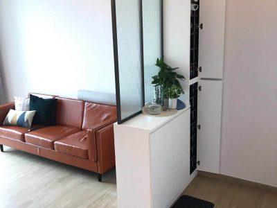 livingroom80