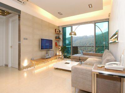 livingroom82