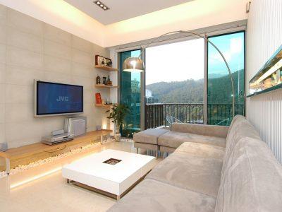livingroom83