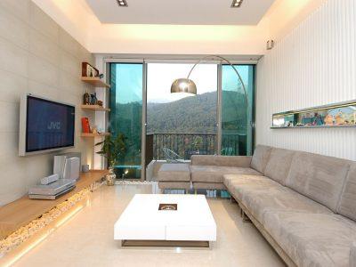 livingroom86