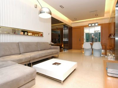 livingroom90