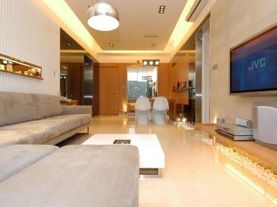 livingroom91